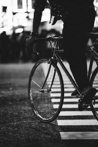 Découvrez Montréal et ses environs à vélo