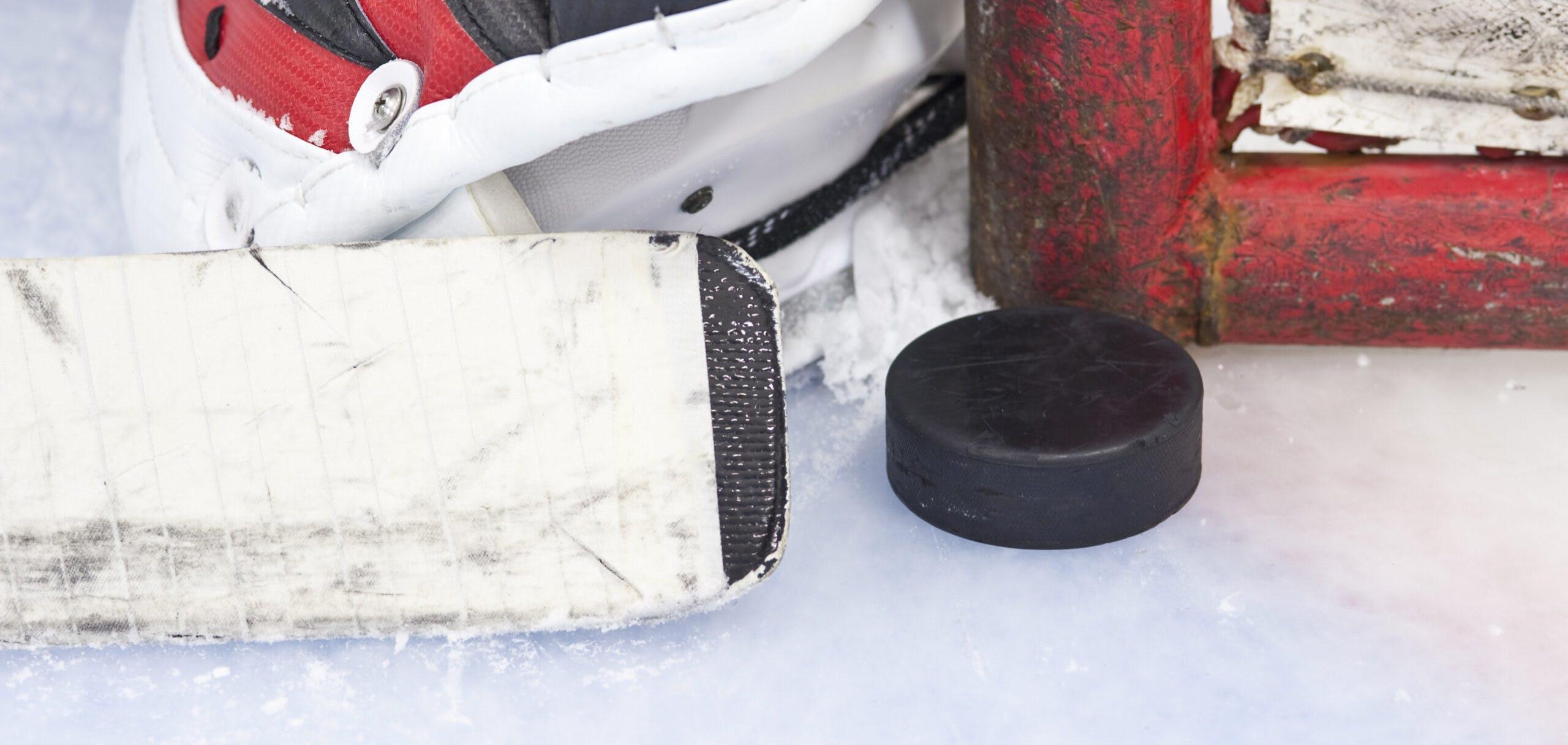 Ligue de hockey matinale - Ligues CEPSUM