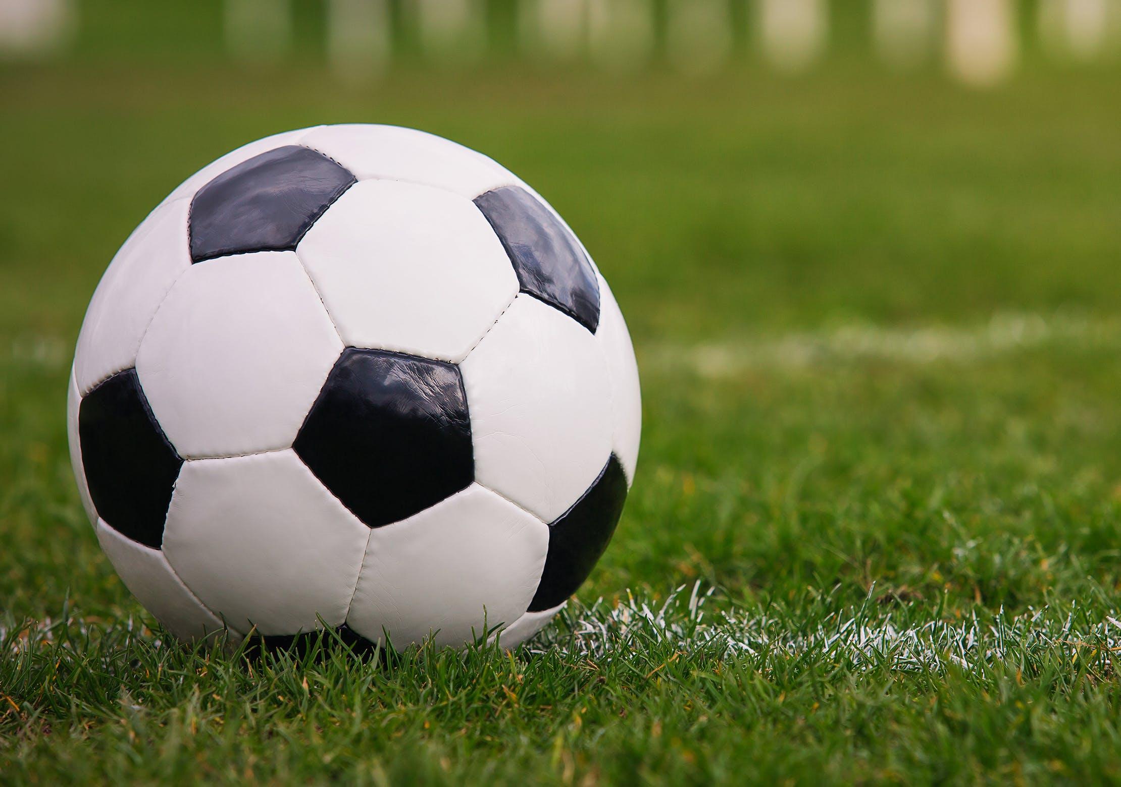 Interfacs de soccer extérieur - Tournois CEPSUM
