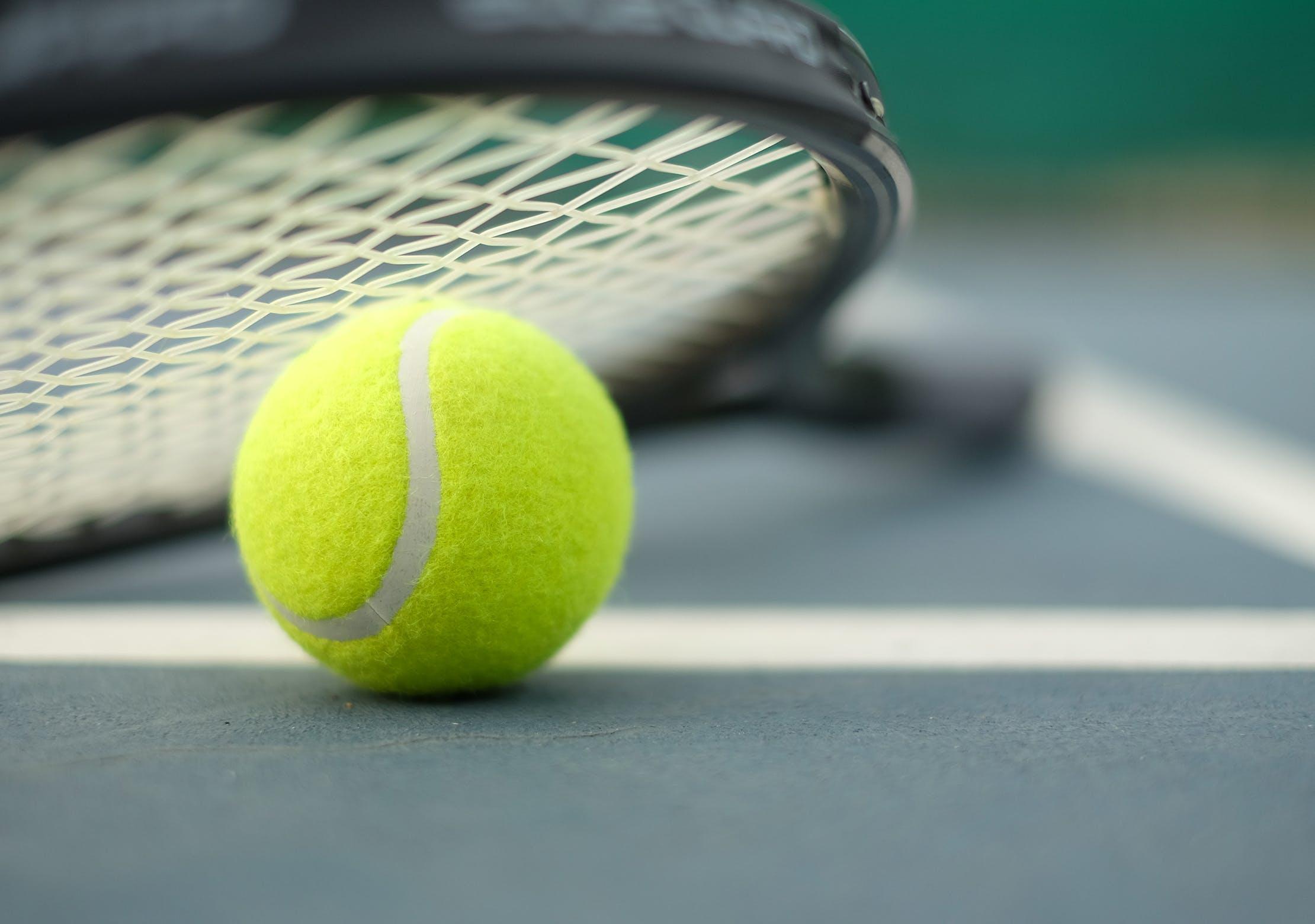 Tennis Lève-tôt - Ligues CEPSUM
