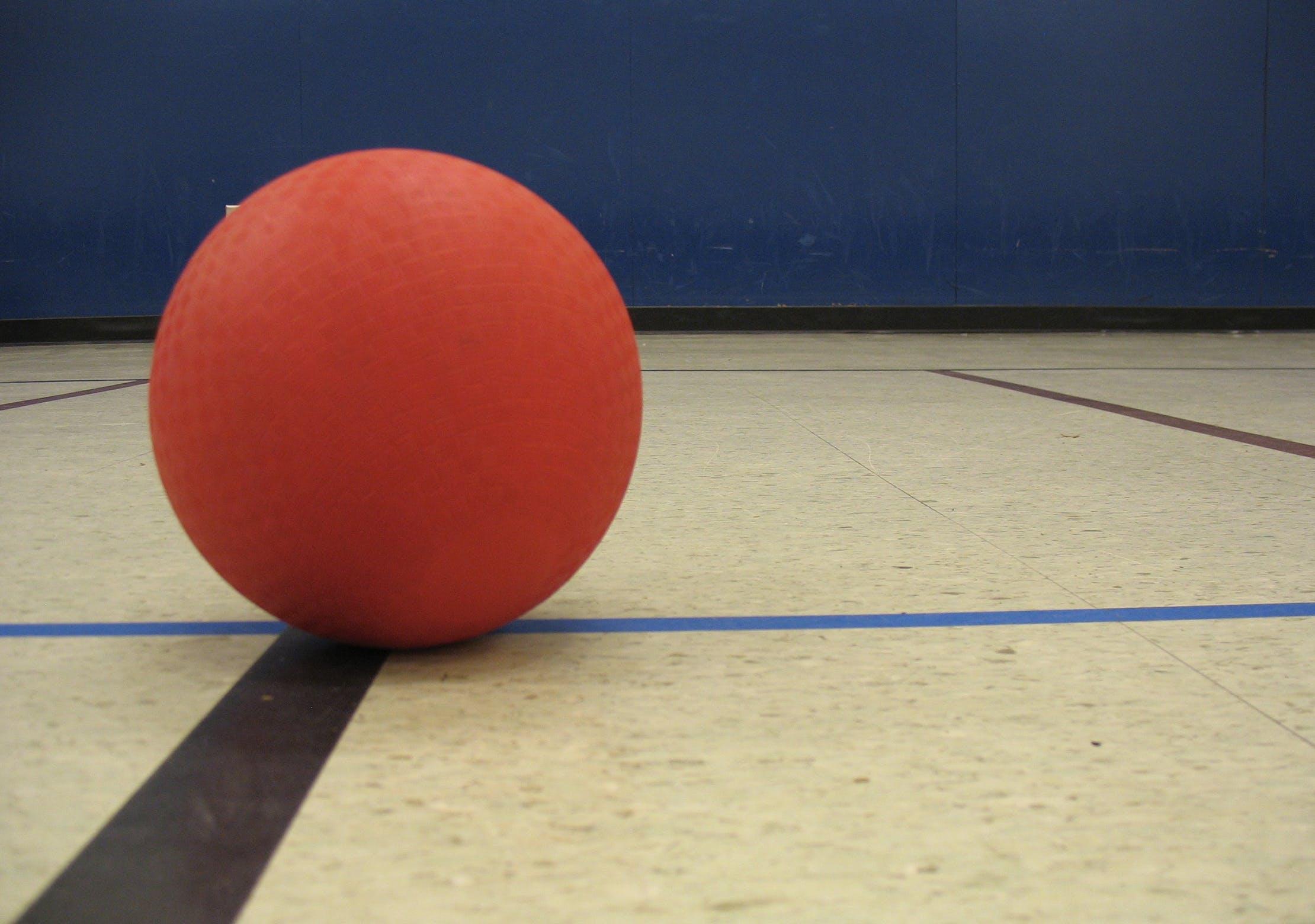 Tournois de clôture - Ballon-chasseur | Tournois interfacs CEPSUM